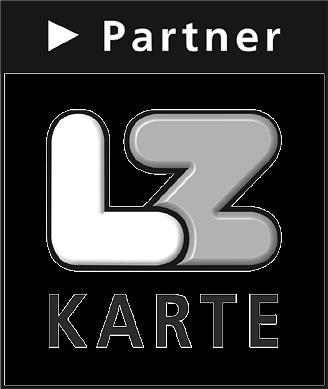 lippische_landeszeitung_logo_gross_389px_sw