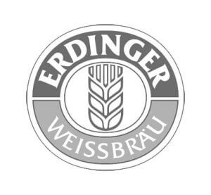 logo-weissbier-sw